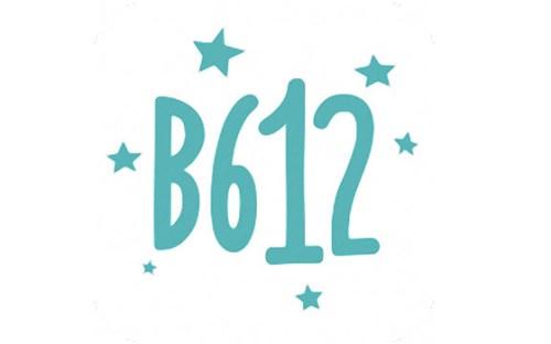 B612怎么自动保存照片?B612自动保存照片设置教程