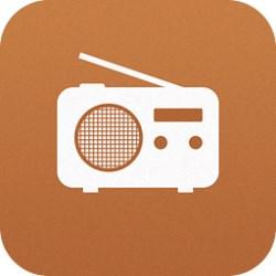 喜馬拉雅、懶人聽書、蜻蜓FM哪個好用?有聲閱讀平臺推薦