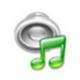 万能声卡驱动(适用于VIA芯片声卡) 5.52.164.0 中文安装版