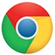 谷歌浏览器(Google Chrome) V69.0.3497.81 安装版