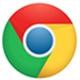 谷歌瀏覽器(Google Chrome) V69.0.3497.81 安裝版
