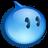 阿里旺旺2013 7.21.04 绿色买家版
