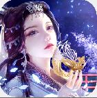 聚仙手游 for iOS苹果版