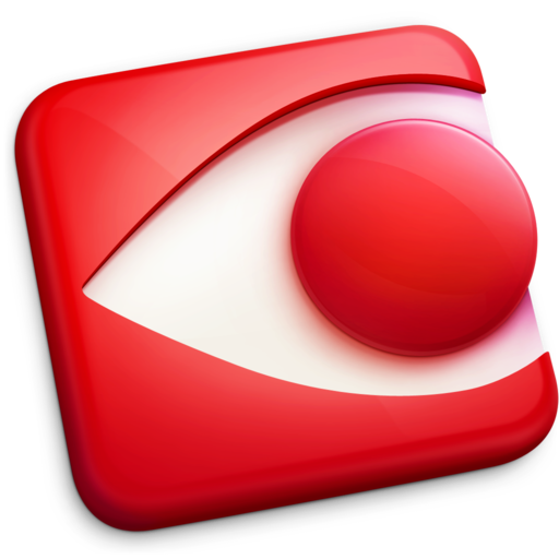 abbyy finereader pro for mac v12.1.10 官方版