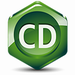 chemdraw pro for mac v16.0.0.82 官方版