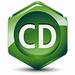 chemdraw(化学绘图软件) v16.0 免费版
