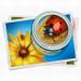 photozoom classic for mac v7.1.0 官方版