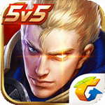 王者荣耀 V1.43.1.15 for android安卓版