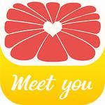 美柚app安卓版