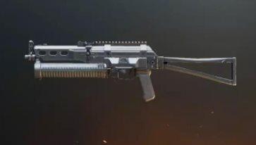 刺激战场春日特训版本武器爆料 野牛新枪新瞄具登场