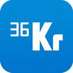 36氪安卓版