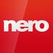 光盘菜单制作软件Nero