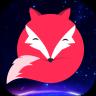 飞狐视频下载器安卓版