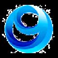 微軟惡意軟件清除工具中文版