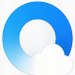 qq瀏覽器2019