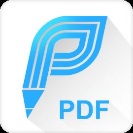 迅捷pdf转换器破解版