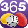 365棋牌