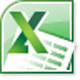 excel2019?#24179;?#29256;
