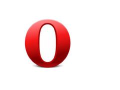 一起来看看Opera浏览器:鲜为人知的使用技巧