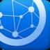 百度百科 V3.0.3 for Android安卓版