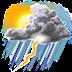 实时天气 V2.6.2 for Android安卓版