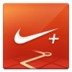 Nike+跑步 V1.2.0 for Android安卓版