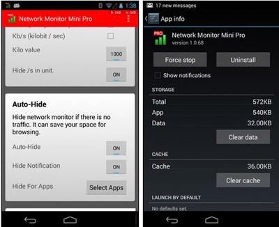 Nexus 4用户必备:4.3刷机教程抢先知