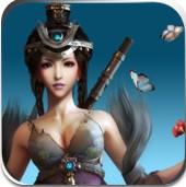 秦美人 V1.4.1 for iPhone