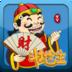 丫丫欢乐斗地主 V1.0.5 for Android安卓版