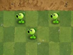 最火爆的《植物大战僵尸2》PC版安装攻略
