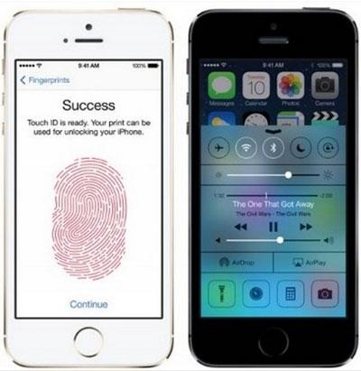 苹果新手机