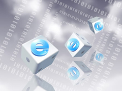 一起来看看揭秘IE9的一些功能