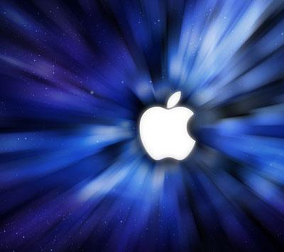 it资讯 业界新闻      苹果的设计卓越这无话可说,并且苹果也刮起了一