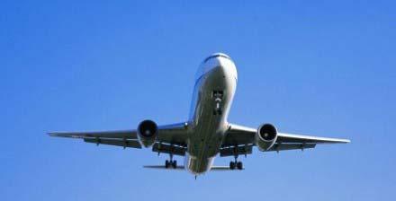 包抄空路:圆通航空公司申请中