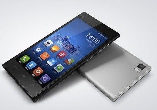 小米4手机大预测:5.5英寸屏幕及mini版