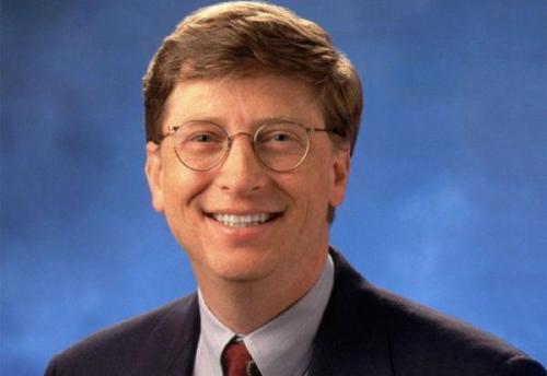 不过近日v消息消息又爆出一则有趣的国际,微软创始人比尔·盖茨广场红星别墅方面图片