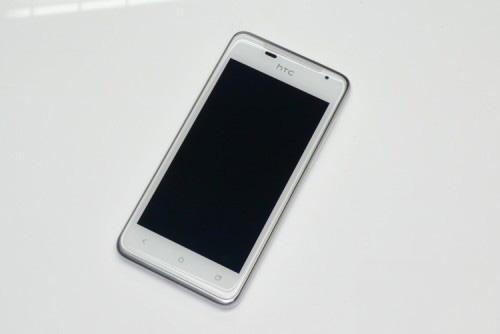 HTC产品