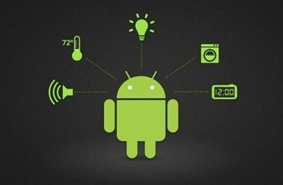 Android或超越iOS