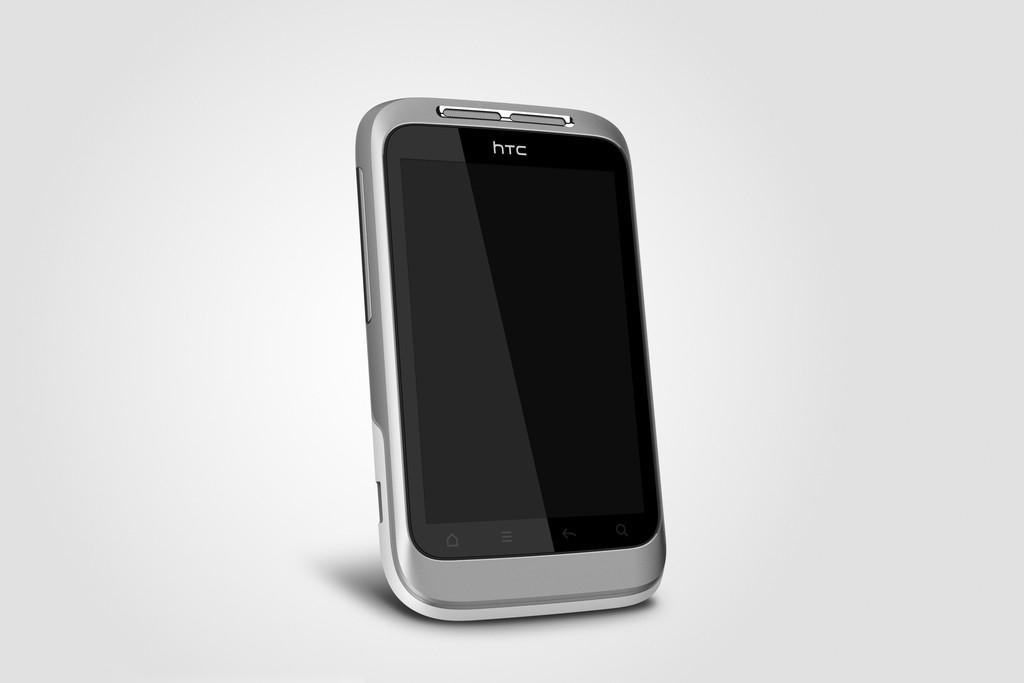 htc手机不能充电 TechWeb.com.cn 三星LG摩托HTC齐怼苹果:从