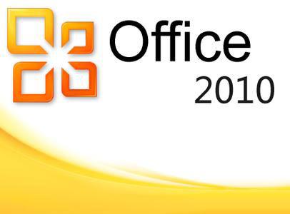 office包含哪些软件 如何学习offic