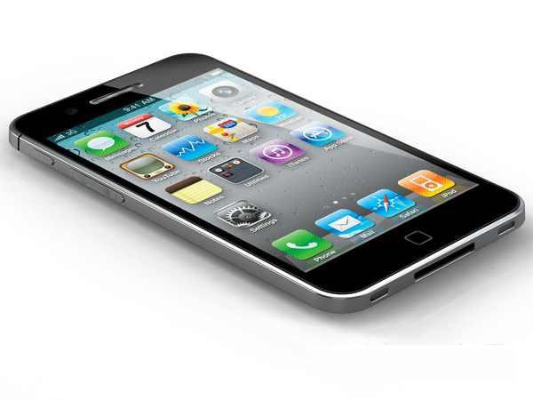 苹果手机_七款手机截屏快捷键合集