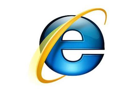 流量器_ie浏览器常见问题及解决汇总