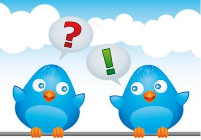Twitter下一步的进攻方向:搜索和群聊