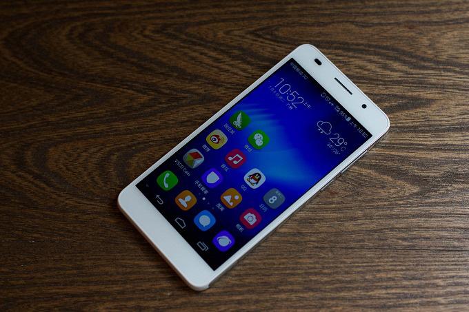 近期最受欢迎的安卓手机有哪些