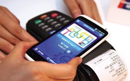 传iPhone6 NFC功能仅限于Apple Pay