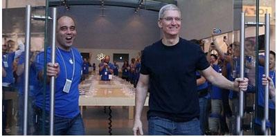 苹果iPhone 6