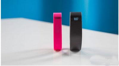 Fitbit设备停售