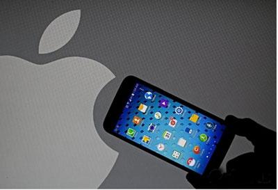 iPhone 6影响大:三星因此调整产品战略