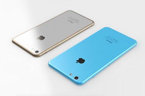 iPhone7/6S传闻概览:HOME键将被取消?