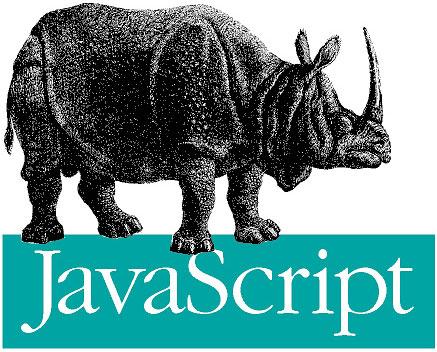 JavaScript教程之网页右键菜单二法